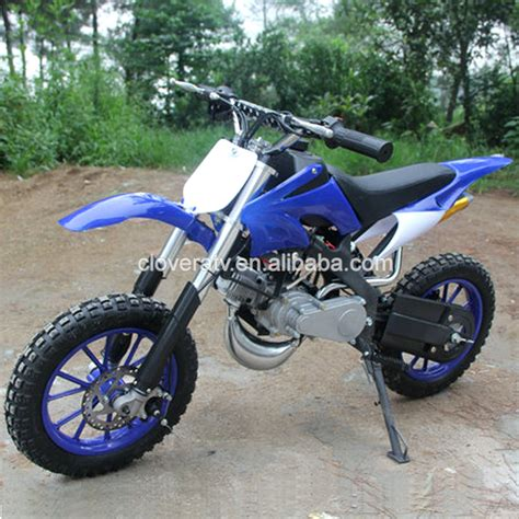 mini motocross bikes for sale list manufacturers of petrol bikes buy petrol