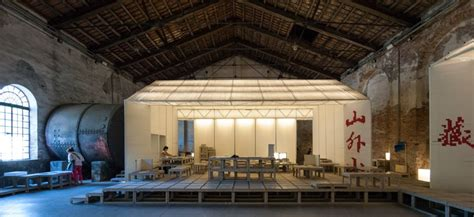 giardini arsenale venezia arsenale venice biennale