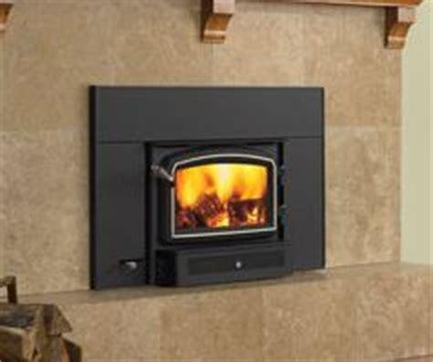 fireplace wood burning inserts nashville tn ashbusters