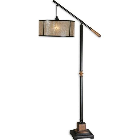 antonio bronze wood metal rustic style 4 light chandelier best 25 light hardwood floors ideas on light