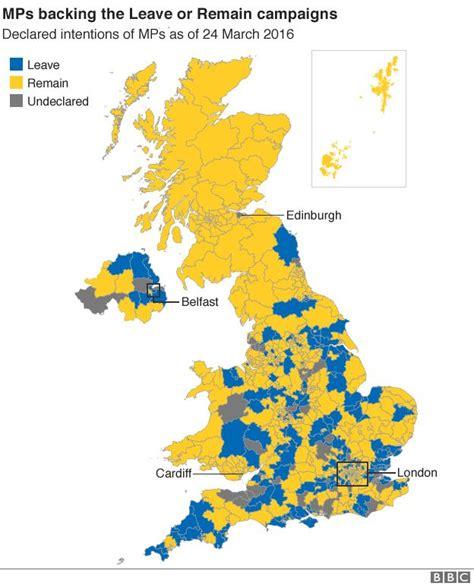 map uk remain leave uk eu referendum w 40 728 page 38