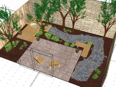 drought tolerant backyard designs drought tolerant backyard