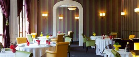restaurant casa fuster hotel casa fuster restaurante galax 243 barcelona