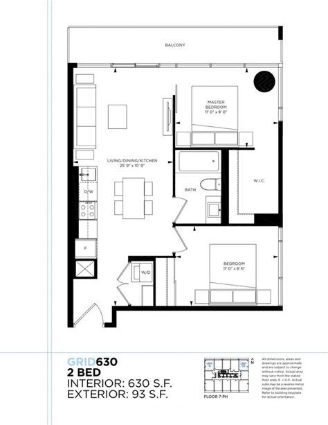 printable floor plan grid 100 floor plan grid multi building and multi unit