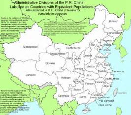 China Map Provinces by China Map Provinces
