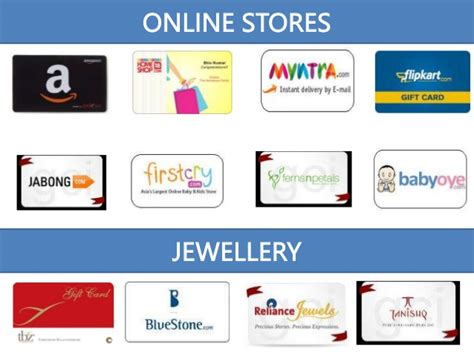 One Stop Gift Card - gift vouchers gift cards one stop shop
