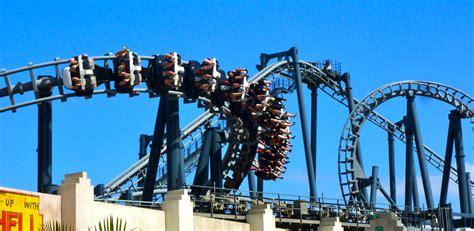 theme park queensland 20 tourist places to visit in chennai best hangout