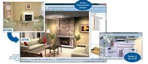 Hgtv Home Design Remodeling Suite 3 Hgtv Home Landscape Platinum Suite 3 0 Deals Today