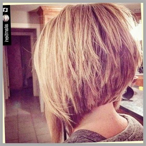 drastic bob haircuts 17 best ideas about blonde inverted bob on pinterest
