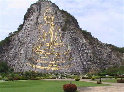 Tour Bangkok Pattaya 4 Hari 3 Malam santa bali tours travel bangkok pattaya tour 4 hari