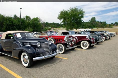 How Many Cpe S For An Mba by 1940 Cadillac Series 75 Chassis Information