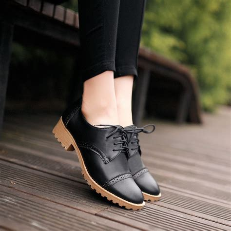 best 25 s casual shoes ideas only on