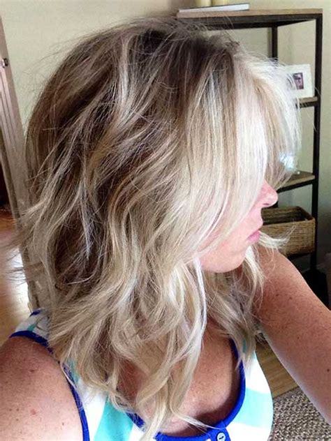 long tapered bob 20 best long inverted bob hairstyles the best short