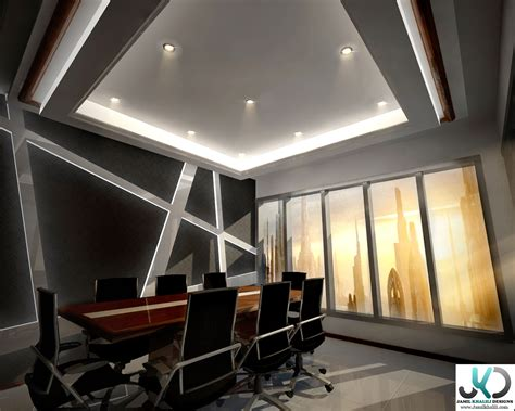 design lab dubai uae office design sheikh zaid road dubai uae on behance