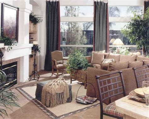 pulte homes interior pulte homes model great room interior design idea in scottsdale az