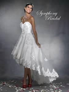short wedding dresses that are classy amp sassy