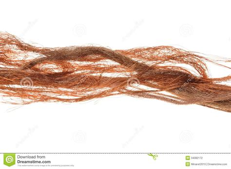 what does cu wire only 28 images copper wire stock