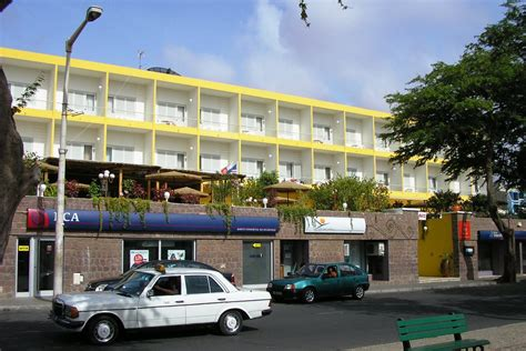 hotel grande porto list of buildings and structures in s 227 o vicente cape