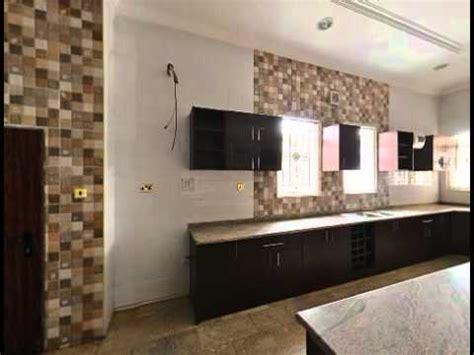 Duplex Floor Plans Free 6 Bedroom Duplex For Sale In Maitama New Extensions Abuja