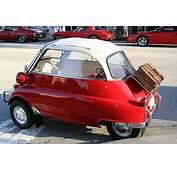 Bmw Mini Car Photograph By Carl Purcell