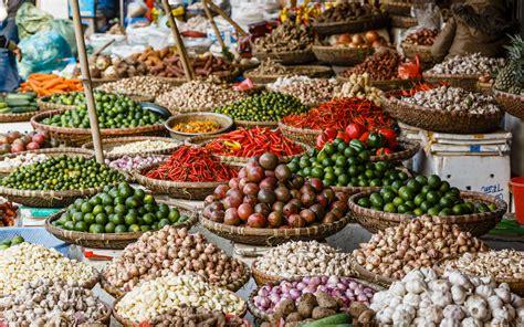 alimenti etnici i 10 cibi etnici che bisogna evitare silhouette