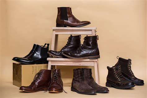 best style shoes best s boots fall 2015 boots for he spoke style