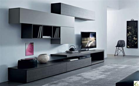 immagini mobili soggiorno moderni mobili soggiorno moderni elegante mobile soggiorno moderno
