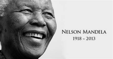 name the biography of nelson mandela nelson mandela father of the nation south african