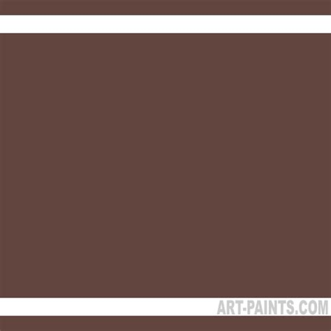chestnut brown satin enamel paints 7774830 chestnut brown paint chestnut brown color rust