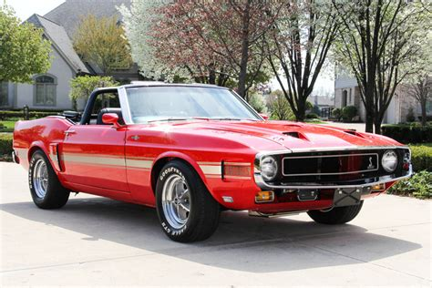 1970 ford mustang convertible for sale 1970 ford mustang convertible for sale mcg marketplace
