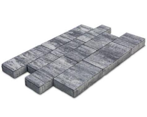 piastrelle firenze firenze pavimentazione per esterni modulare