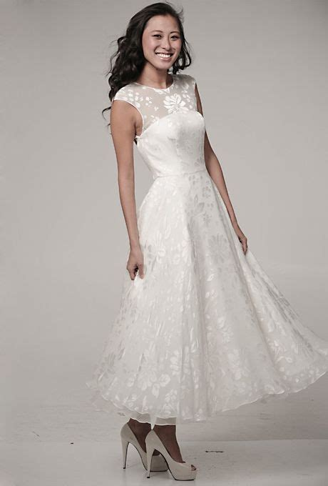 Inexpensive Wedding Gowns by Wedding Inexpensive Wedding Gowns Inexpensive Wedding