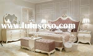 french bedroom furniture amazing black french bedroom furniture greenvirals style