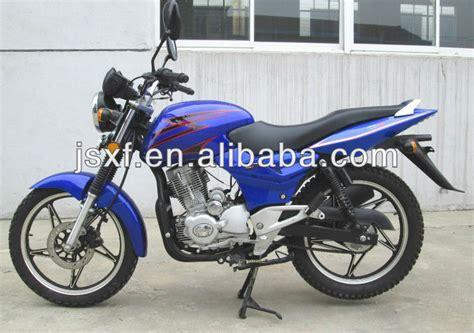 suzuki motorcycle 150cc suzuki 150cc 200cc motorcycle 150cc china motorcycle