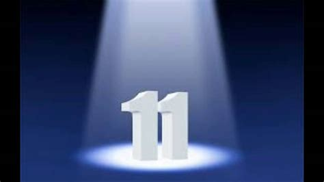spiritual meaning of light spiritual meaning of number 111 1111 11 1