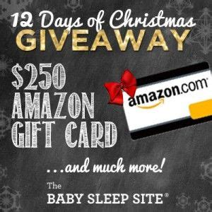 Free Giveaways For Baby Stuff - 25 unique christmas giveaways ideas on pinterest guess christmas gifts christmas