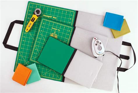 Beginning Quilting Supplies by Beginner Quilting Supplies Everything You Need To Start Quilting The Seasoned Homemaker
