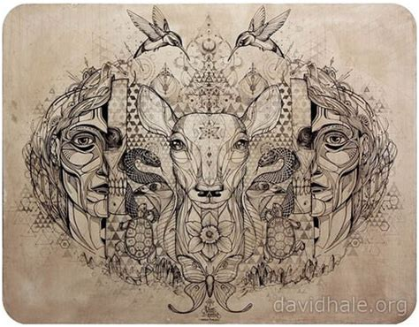 pin by tattoostage on designs