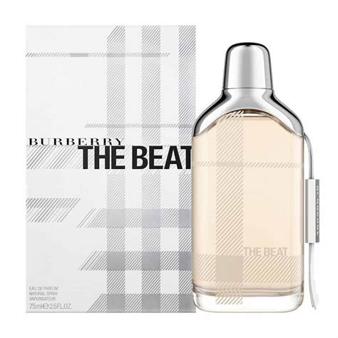 Parfum Original Bberry The Beat For Parfum Original 100 buy burberry the beat edp perfume spray for rs 2428 by burberry