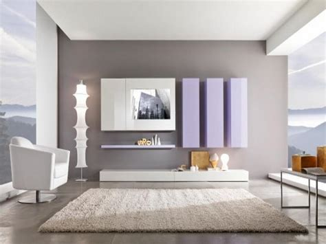 Painting Living Room White by Living Room White Living Room Painting Colors