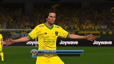baju bola kedah for dream league soccer kedah fa kit 2016 pictures free download