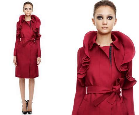 Tunik Valentino valentino tunik ve manto modelleri valentino tunikler tunik modelleri manto modelleri tesett 252 r