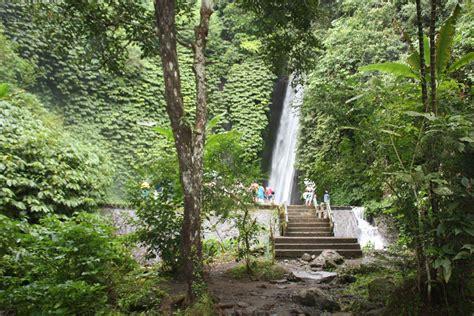 munduk waterfall bali tours