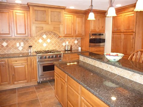 cheapest place to buy kitchen cabinets 100 cheapest place to buy kitchen cabinets 100