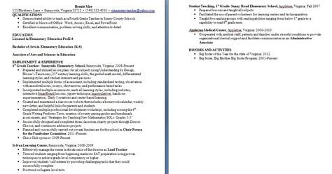 Resume Buzzwords 2012 Beg Borrow And Teach Resume Freebie