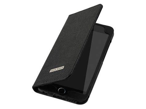 Ugo Antipecah Huawei Honor G8 hugo folianti iphone 6 plus hoesje leren case jpg