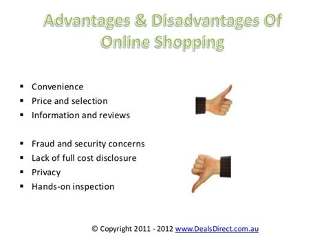 bed shoppong on line advantages and disadvantage of shopping