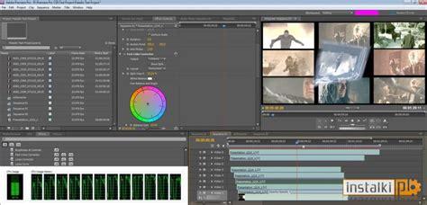 adobe premiere pro trial version free download adobe premiere pro cs5 trial download mac bargeflag