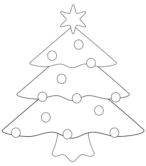 narra tree coloring page narra tree clipart karikatur baum lizenzfreies stockbild