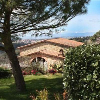casa di cura rugani siena b b economici vicino casa di cura rugani monteriggioni